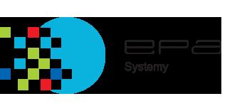 EPA Systemy - Dystrybucja IT